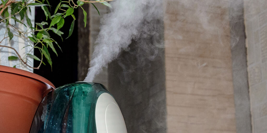 GeneralAire humidifier reviews