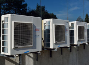 Replacing Your HVAC System: Here's 10 Questions to Ask Before You Buy