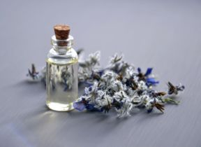 The Best Essential Oils for Cleaning Your Home Naturally